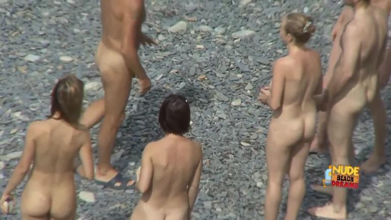 south korean spa nude